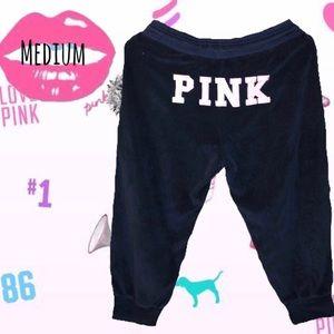 Victoria's Secret PINK Capris